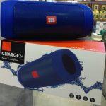 Bluetooth Speaker – سماعة بلوتوث