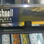 Bushnell Riflescope – منظار ماركة بوشنيل