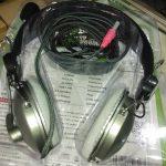 PC Headphone – سماعات كمبيوتر