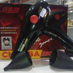 Hair Dryer 2000 W – استشوار جودة عالية