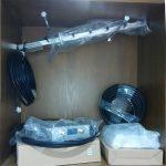 Signal Improving Antenna (Libyana – Madar) – انتينة تقوية