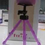 Selfie Bluetooth stand –  قاعدة سيلفي بلوتوث