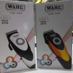 WAHL Hair Clipper – مكينة حلاقه اصلية ماركة
