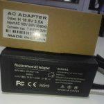 HP Laptop charger – شحن لابتوب اتش بي