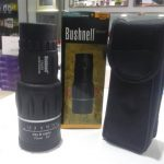 Bushnell scope – منظار فردي اصلي